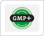 GMP + Feed Safety Assurance