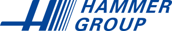 Hammer Group